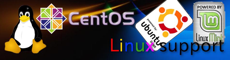 LinuxSupport-header画像